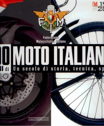 100AnniMotoItaliana [website]