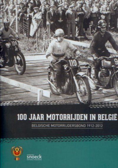100JaarMotorrijdenBelgie [website]