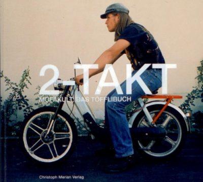 2-TaktMofaKult [website]