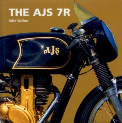 AJS7R [website]