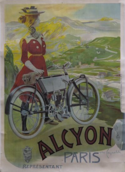 Alcyon-1904-capelli-1 [website]
