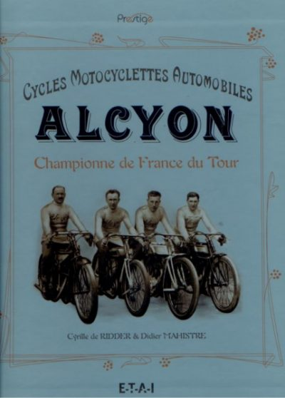 AlcyonChampionnedeFrance [website]
