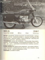 AlleMotoren77-2 [website]