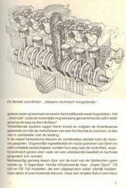 AlleMotoren77-3 [website]