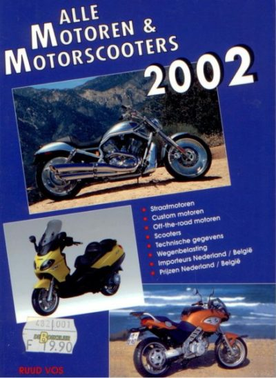 AlleMotorenMotorscooters2002 [website]