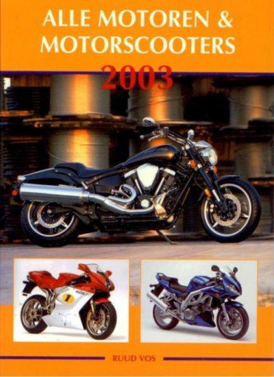 AlleMotorenMotorscooters2003 [website]
