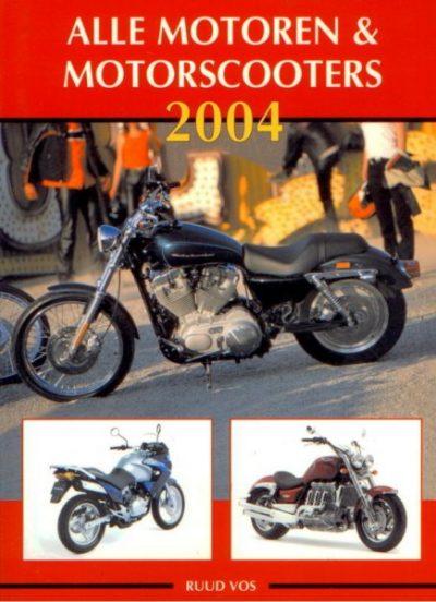 AlleMotorenMotorscooters2004 [website]