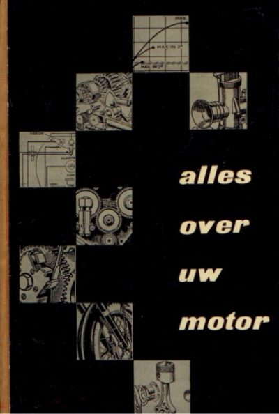 AllesOverUwMotorVilliers10D [website]