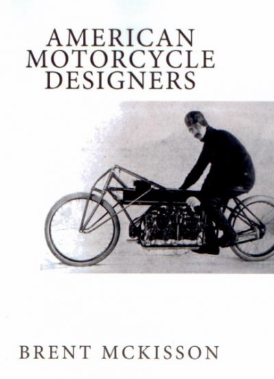 American MotorcycleDesigners [website]