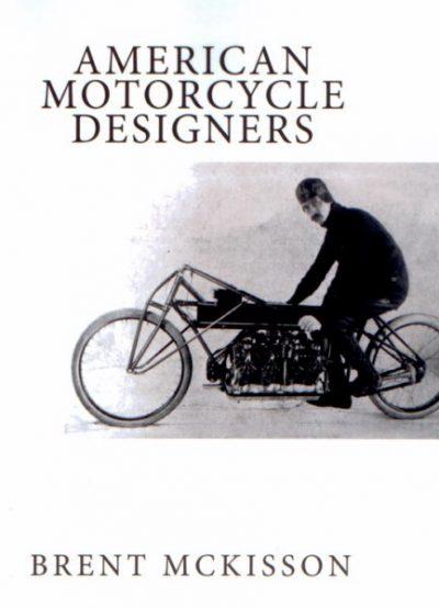 American MotorcycleDesigners [website]