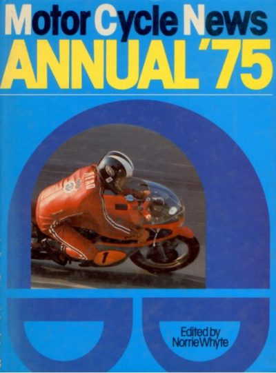 Annual75MotorCycleNews [website]