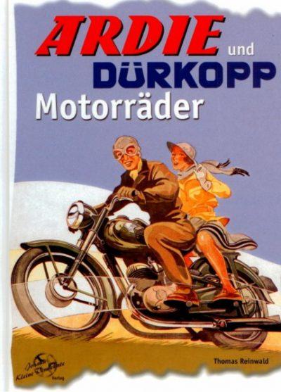 Ardie-Duerkopp [website]