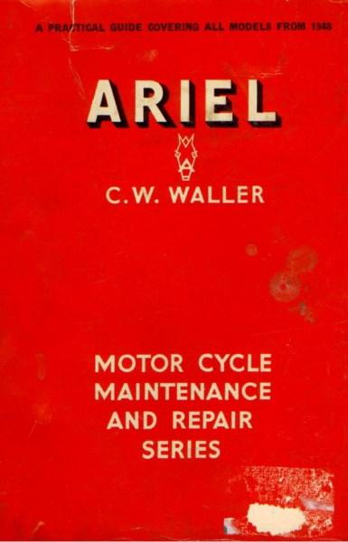 ArielWaller6th [website]