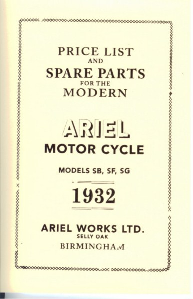 Arielspareparts [website]