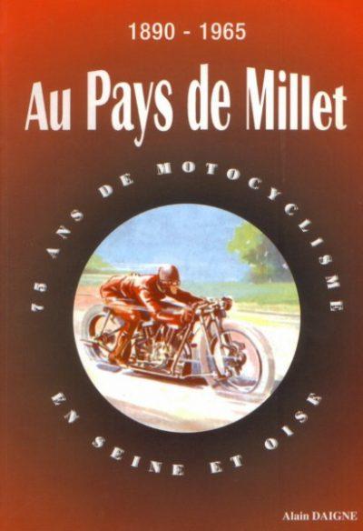 AuPaysMillet [website]