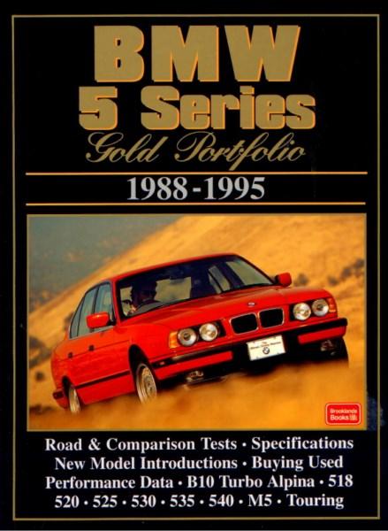 BMW5SeriesGoldPortfolio [website]