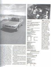 BMW5SeriesGoldPortfolio3 [website]