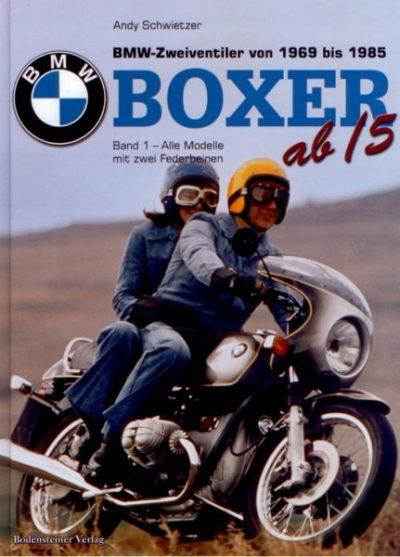 BMWBoxerBand1 [website]