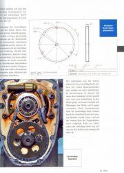 BMWBoxerBand3Technik2 [website]