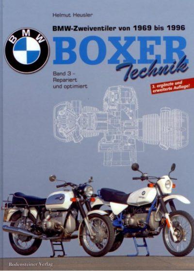 BMWBoxerBand3ergaenzt [website]