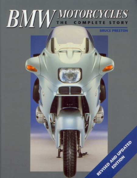 BMWComplete [website]