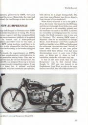 BMWComplete2 [website]