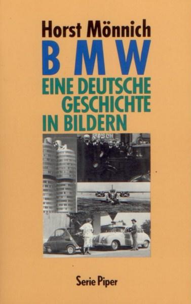 BMWDeutscheBilder [website]