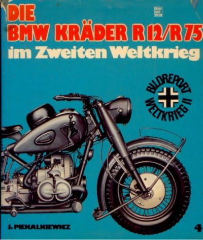 BMWKraederR12-R75 [website]