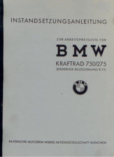 BMWKraftrad750InstandAnl [website]