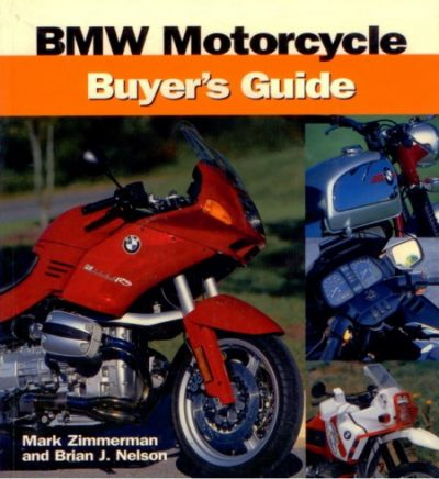BMWMotorcBuyersGuide2003 [website]