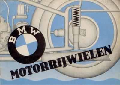 BMWMotorrijwielen1938kopie [website]