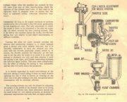 BSAInstrManualB31-1953-2 [website]