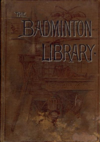 BadmintonLibraryMotors [website]