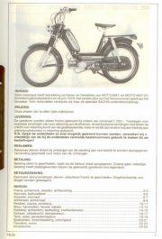 BatavusMot-o-MatOnderdLijst2 [website]