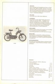 BatavusOndM48-2 [website]