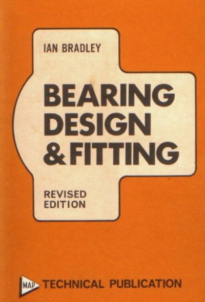 BearingDesignFitting [website]