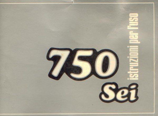 BenelliInstr750Sei [website]