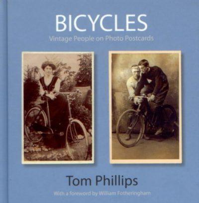 BicyclesVintagePeople [website]