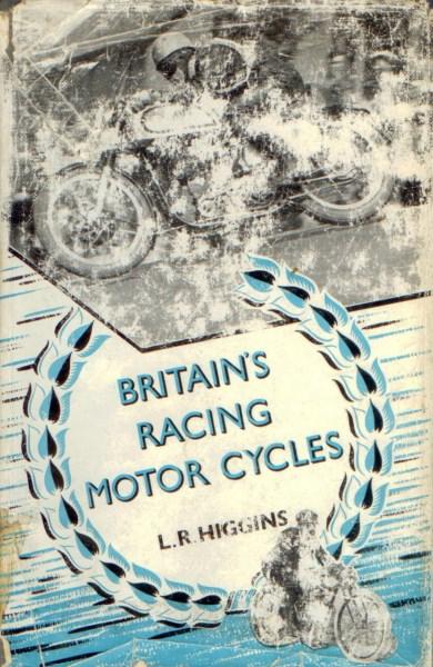 BritainsRacingMotorc [website]