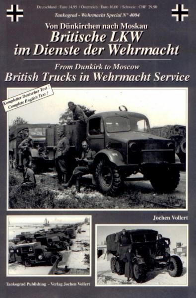 BritischeLKWWehrmacht [website]
