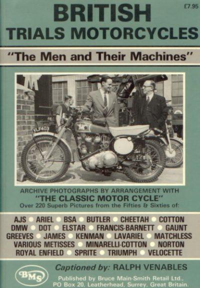 BritishTrialsMotorc [website]