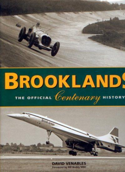 BrooklandsCentenary [website]