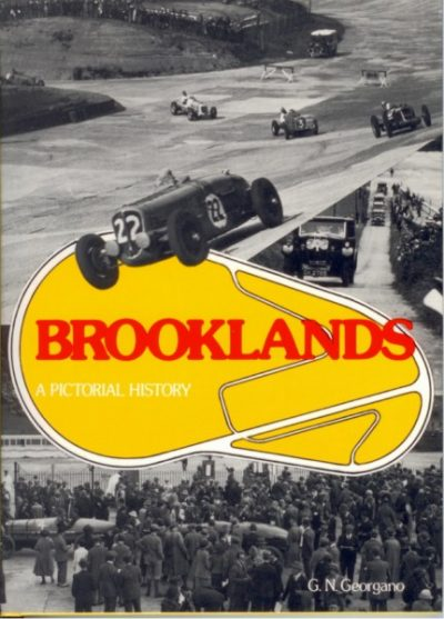 BrooklandsHistory [website]