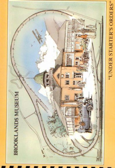 BrooklandsMuseum3 [website]