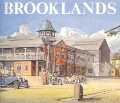 BrooklandsMuseumPub [website]