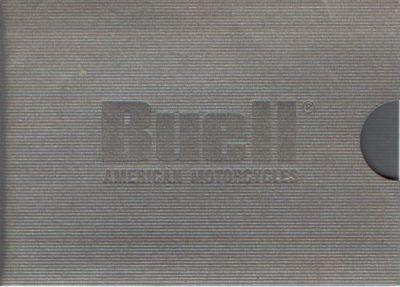 BuellSalesBrochure1998 [website]
