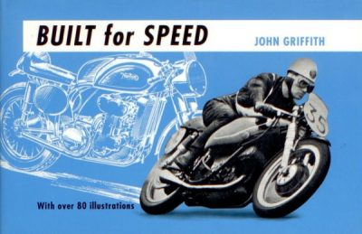 BuiltSpeed2010 [website]