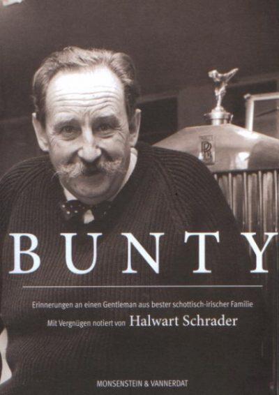 Bunty [website]