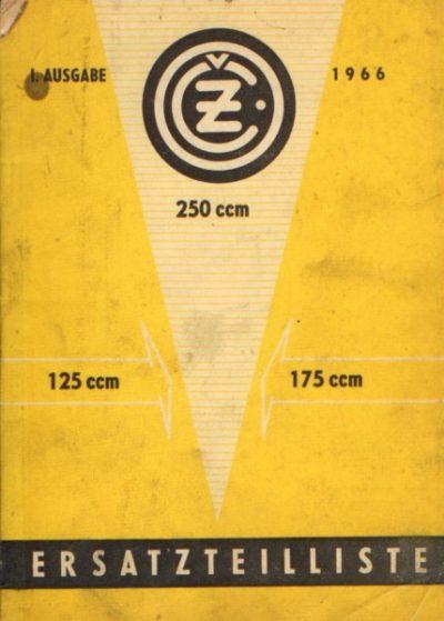 CZ1966Ersatzt [website]