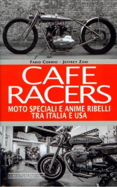 CafeRacersMotoSpeciali [website]